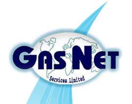 Annual Gas Servicing 2015/2016