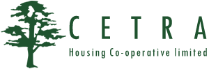 Cetra Housing