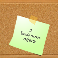center2bed